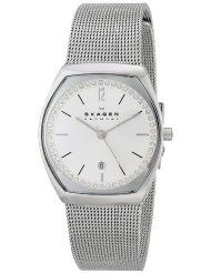 #@# Skagen SKW2049 Buy Cheap! skagen skw2049 asta stainless steel silver watch SALE! BUY=> http://buywatchescheapprices.org/skagen-skw2049-asta-stainless-steel-silver-watch/
