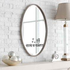 vinilo para espejo en el baño (3)