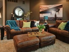 Trouver le meilleur canapé club en 45 images!