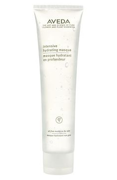 Aveda Intensive Hydrating Masque available at #Nordstrom (cold weather wishlist)