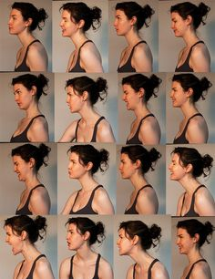 Reference: Expressions in Profile