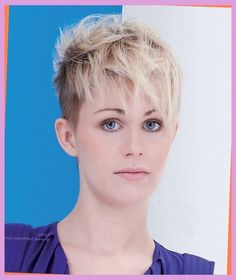 punky haircut with short sides and longer top hair for spunky short haircuts The  Brilliant  Along with  Interesting  spunky short haircuts For  Wish