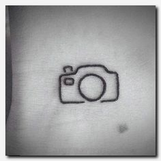 #tattooideas #tattoo african tribal drawings, fairy dust tattoo ideas, dragon and koi fish tattoo, tattoos pictures for men arm, deep tattoo ideas, small simple girl tattoo ideas, creative wolf tattoos, tattoo man pictures, hawaiian sea turtle meaning, back tattoos womens, tattoos for female wrist, sleeve ideas male, blue demon tattoo shop, realistic fish tattoo, fingers crossed tattoo, i tattoo designs