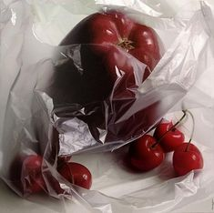 "Oil on canvas. A series of ""hyperrealistic"" paintings by Spanish artist Pedro Campos. Campos paints still life objects of our everyday lives. Hyperrealism Paintings, Photorealism, Oil Paintings, Hyperrealistic Drawing, Painting Still Life, Still Life Art, Coffee Table Art Books, Art Du Monde, Hyper Realistic Paintings"