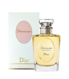 91e58418085 DIORISSIMO by Christian Dior for Women