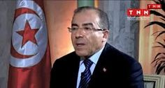 Tunisia: swap Jordan's ambassador in Libya prisoner demanded by the kidnappers to release the hostages held Altoncetin