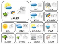 Character maps - Miss Bright- Teckenkartor – Fröken Ljusta Character maps – Miss Bright - Preschool Songs, Preschool Worksheets, Preschool Learning, Teaching, Learn Swedish Online, Maths In Nature, Sign Language Book, Swedish Quotes, Preschool Library