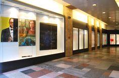VI Con/corso Buenos Aires #Art #Gallery #contest #international #concorso #contemporary #opening #Milan #artwork# art #gallery #artgallery #exhibition #mostra #expo #opening #venue #vernice #vernissage #artpassage #openart