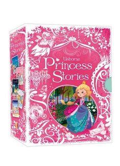 Free Classifieds on Gumtree Ireland Princess Stories, Princess And The Pea, 40th Anniversary, Dublin, Ireland, Story Books, Princesses, Marker, Illustration