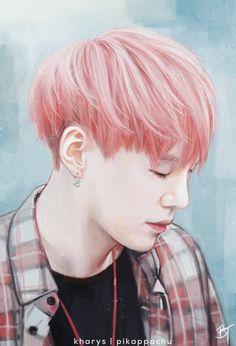 kharys.tumblr.com || BTS Suga || Bangtan Boys Min Yoongi
