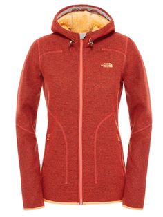 zermatt full zip hoodie the north face #beachhoodie #thenorthface