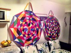 My old mans Bermuda kites Kite Building, Kites, Another World, Beautiful Islands, Beaches, Gem, Easter, Ocean, Paintings