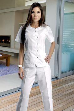uniformes para hoteles restaurantes filipinas camisas