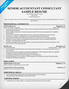 Receivable Clerk Resume Throughout Accounts Template Example