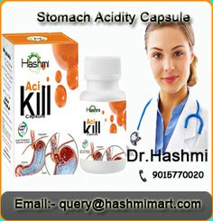 Please contact:-Dr.Hashmi PH:-9999156291 delhiprinces@gmail.com