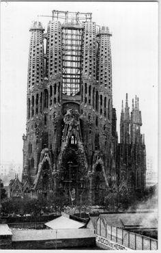 f:id:Arquitecto:19991127171602j:image