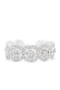 0415c4d2ba7007 278 best Jewels images on Pinterest