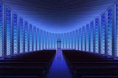 Igreja Protestante de Luoyuan