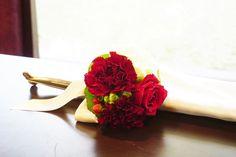 # Vress et Rose #Wedding #Knife#tablecoordinate#WeddingCake #Cake #red# natural #Flower #Bridal #ブレスエットロゼ #ウエディング #シンプル # ケーキ #ウェディングケーキ # ナチュラル#ナイフ#ブライダル#結婚式