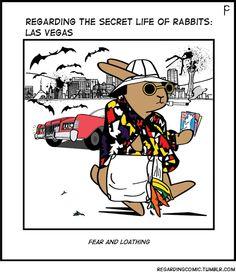 I am back from Las Vegas. Bunny Meme, Hunny Bunny, Funny Bunnies, Baby Bunnies, Rabbit Toys, Pet Rabbit, Secret Life Of Rabbits, Show Rabbits, Dutch Rabbit