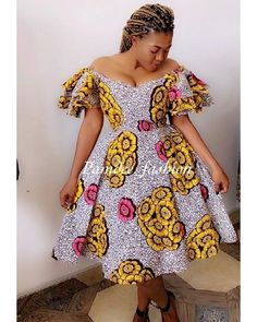 nigerian ankara styles catalogue,ankara styles,latest ankara styles,ankara jumpsuit styles,beautiful ankara styles Source by correctkid fashion dresses African Fashion Ankara, Latest African Fashion Dresses, African Print Fashion, Ankara Long Gown Styles, Short African Dresses, Ankara Styles, Ankara Gowns, African Print Skirt, African Print Dresses