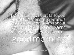40+ Romantic Good Morning Image with Love Couple