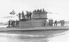"""Résultats de recherche d'images pour «Type IX """"U boat""""»"""
