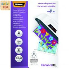Fellowes Laminating Pouch 80 Micron Matt (Pack of (Pack of 100 Autism Activities, Montessori Activities, Types Of Resumes, Functional Resume, Changing Jobs, Resume Template Free, Childhood Education, The 100, Stationery