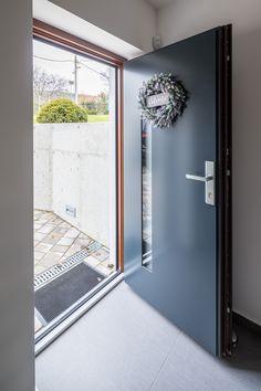 Shading Device, Entrance Doors, Classic Elegance, Elegant, Modern, Furniture, Home Decor, Entry Doors, Classy
