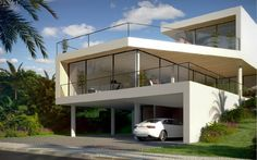 sloping+hill+house+plans - House Design News - house, interior