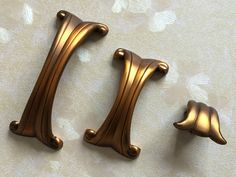 Hey, I found this really awesome Etsy listing at https://www.etsy.com/listing/231376616/25-375-dresser-knob-pull-drawer-pulls