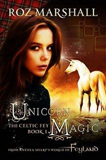 Horse Book Review: Unicorn Magic by Roz Marshall | Equus Education (scheduled via http://www.tailwindapp.com?utm_source=pinterest&utm_medium=twpin)