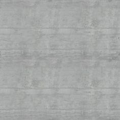 Holcim - Schalung Typ 4  | Free CAD-Textur