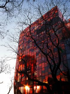 Sanlitun Village South 19 Sanlitun Road, Chaoyang District, Beijing, China 2008.10 South Corner: Retail, Event Hall: Multipurpose Event Hall South Corner: 12,357m2, Event Hall: 1,942m2 The current main stream for urban development in the world is the combination of super-skyscrapers + plazas. However for this project, we tried to reproduce a human-scale, maze-like space within the city by using medium rise architectures. The project is divided into the South district and the North district…