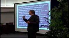 Babylonian Mystery Religion/Kabbalah/Talmud/Gnostics/Templars/Rosicrucia...