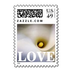 Read More About Personalizable Calla Lily Love Postage Stamps Vow Renewal Invitations, Wedding Invitations, Wedding Stamps, Vow Renewal Ceremony, Love Stamps, Save The Date Magnets, Self Inking Stamps, Wedding Anniversary Gifts, Calla Lily