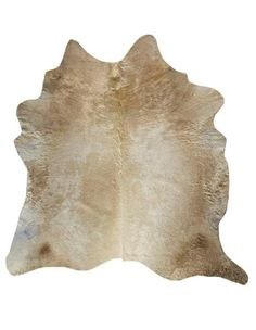 At southern|ELEVATION all of our cowhide rugs are premium Brazilian Cowhides. Brazilian Cowhides are recognized worldwide for their advanced tanning process ens
