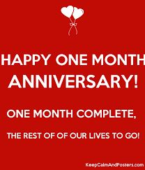 happy 4 month anniversary images - Google Search | Relationships ...