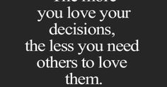 """Looking for #Quotes, Life #Quote, #Love Quotes, Quotes about moving on, and Best Life Quotes here. Visit curiano.com """"Curiano Quotes Life""""! 