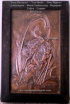 PATCHWORK NO ISOPOR - Patchwork on styrofoam - Patchwork en espuma de poliestireno -------------------------------- LOJA: casadalatonagem.com - FANPAGE: facebook.com/casadalatonagem  - PINTEREST:br.pinterest.com/luheringer  -YOUTUBE: youtube.com/user/LuHeringerArtesanato/videos - BLOG: artesanatoSaprendaafazer.blogspot.com.br -  INSTAGRAM: instagram.com/luheringer2015