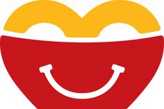 Together with your support on McHappy Day Wednesday May 3rd we help children's charities in your community; like helping over 30,000 Canadian families each year stay close to their sick child at Ronald McDonald Houses and Ronald McDonald Family Rooms across Canada. In Southwestern Alberta we also...
