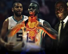 Magic Johnson should sign Kemba Walker next season. Kemba's thought process Brandon Ingram Kyle Kuzma and Julius Randle vs Nicolas Batum Dwight Howard(1year left on contract). No Brainer Lakers win!  Sign and trade deal sending Lonzo Ball to the Hornets. Malik Monk and Kemba Walker go to the Lakers. Malik has had difficulties in Charlotte because of the arse playing Nicolas Batum. Who went 0 for 10 last game  Lakers would have Kemba Walker probably Paul George Kyle Kuzma Brandon Ingram and…