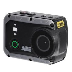 Just US$199.00, buy AEE S80 1080P WiFi Bluetooth Action Camera online shopping at GearBest.com Mobile.