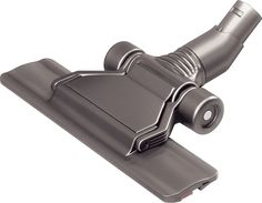 Dyson - Flat Out floor tool - Silver, 914606-02