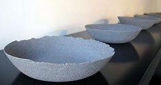 Bulliard, Céline, ceramics