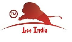 Leo India is the best of all the packers and movers in virar. Leo India provides professional packing and moving service at a quite affordable price.