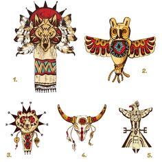 indián totemállatok személyiségteszt Rooster, Cards, Animals, Animales, Animaux, Animal, Maps, Animais, Playing Cards