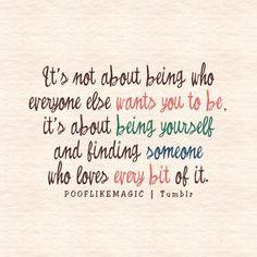 teen quotes | Tumblr