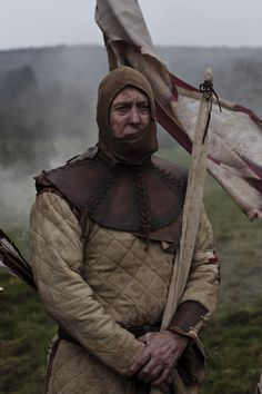 The Hollow Crown - Henry V part