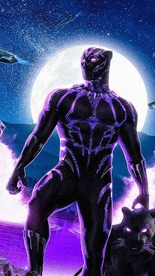 Amazing story on Wattpad Black Panther Marvel, Black Panther Art, Black Spiderman, Deadpool Wallpaper, Avengers Wallpaper, Marvel Art, Marvel Avengers, Black Panther Hd Wallpaper, Ps Wallpaper
